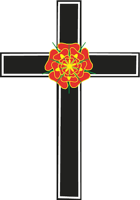 The Order of the Rose and Cross (ORC)